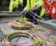 CityFibre ramps up full fibre rollout