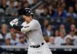 WarnerMedia extends MLB rights to 2028