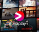 Viaplay launches in Iceland on April 1