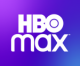 HBO Max revives Sex and the City