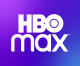 Analyst: HBO Max comes at a steep price