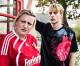 This Country bows out with 52m iPlayer requests