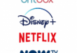Research: 56% UK homes have SVoD