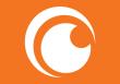 Crunchyroll, Fuji TV partnership