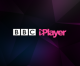 iPlayer sees 4.8bn requests in 12 months