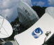 Teleport operator sues FCC over C-band