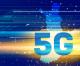 Finland concludes 26 GHz 5G spectrum auction