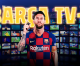 Barça TV+ kicks off
