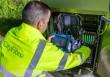UK altnets call for broadband skills training