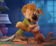 HBO Max first look deal with Hayek; Scooby-Doo movie