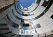 Serota & Grey-Thompson reappointed to BBC board