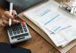 Calvi Polaris boost for CSP billing