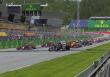 F1 return sets ESPN viewership record