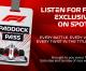F1, Spotify podcast series
