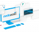 Mediaocean to acquire 4C