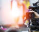 Ofcom consults on PSBs and indie production