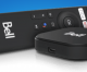 Canada: Bell unveils 4K HDR streaming device