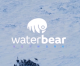 WaterBear Network expands into 30 additional countries