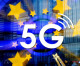 EC calls for 5G connectivity and cooperation