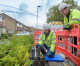 Openreach FTTP in 67 new locations