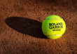 Discovery extends Roland-Garros rights