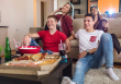 Survey: UK favours entertainment over grocery subscriptions