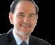 Paul Kagan 'cable guru', Euromedia founder remembered