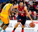 Movistar scores rights to Spain's basketball League
