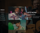 Vevo selects iSpot for audience measurement