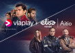 Elisa Viihde Viaplay goes live in December