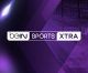 beIN Sports Xtra reports 206% user growth