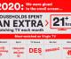 Virgin Media reveals record-breaking 2020