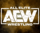 AEW, Rooster Teeth launching video podcast