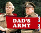 Dad's Army most-streamed Xmas BritBox show