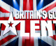 ITV postpones Britain's Got Talent