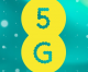 EE switches on 5G in 13 new locations