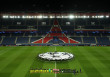Orange Spain pays Movistar €350m for football rights
