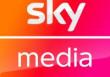 Sky Media, The Trade Desk programmatic partnership
