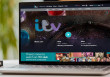 Report highlights ITV's nations and regions role