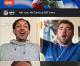 Verizon Super Bowl 5G immersive experiences