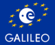 European Court suspends Galileo contract signings