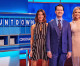 Channel 4, E4 launch on TikTok