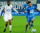 Eleven, Jupiler Pro League new international distribution