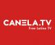 Canela.TV launches Canela Music