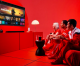 Data: Smart TVs see 157% YoY increase in viewing hours