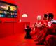 Research: Smart TVs in majority of US homes