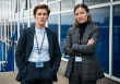 iPlayer sees record-breaking H1