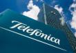 Telefónica reports record Q2 income