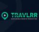 CLICKON acquires Travlrr