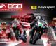 British Superbike channel for Motorsport.tv
